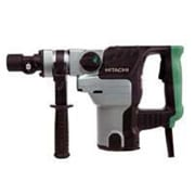 Hitachi Power Tools DH38YE2 Spine Shank Rotary Hammer (ORGL34074) by