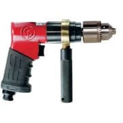 Chicago Pneumatic .5 in. Reversible Drills (ORSNO61974)