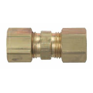 S.U.R & R K065 .38 Inch Nylon to Nylon Compression Fitting - 2 (EGLT27097)