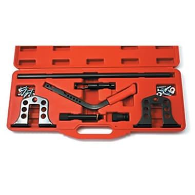 CTA Manufacturing Corp Valve Spring Compressor Kit (EGLT27741)