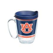 Tervis NCAA Auburn Tigers Legend 16 oz. Coffee Mug with Lid (888633650720)