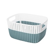 Simplify Storage Basket, Small, Marine (26310-MARINE)