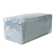 Simplify Storage Bag, Crystal Clear (26371)