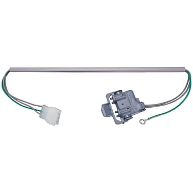 ERP Exact Replacement Parts ER3949247 Washer Lid Switch (Whirlpool 3949247)