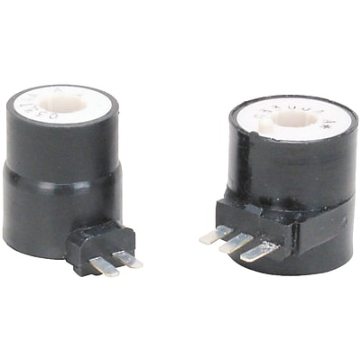 ERP Exact Replacement Parts ERDE382 Primary/Secondary Gas Dryer Valve Coils for Whirlpool/GE/Frigidaire