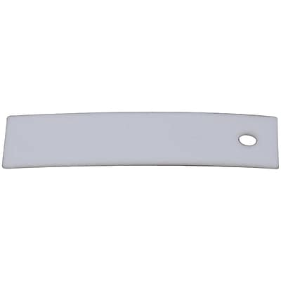 ERP Exact Replacement Parts ERWE1M1067 Dryer Drum Slide for GE
