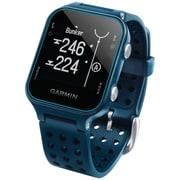 Garmin 010-03723-03 Approach S20 GPS Golf Watch, Midnight Teal