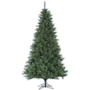 Fraser Hill Farm 6.5 Ft. Canyon Pine Christmas Tree (FFCM065-0GR)