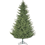 Fraser Hill Farm 12.0-Ft. Foxtail Pine without Lights (FFFX012-0GR)