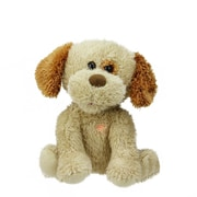 """Northlight 9.5"""" Echo Your Animated  Repeating Puppy Dog Pal (32281296)"""
