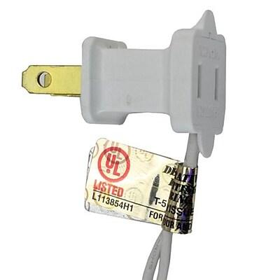 https://www.staples-3p.com/s7/is/image/Staples/sp12426407_sc7?wid=512&hei=512