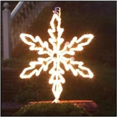 GKI/Bethlehem Lighting 36