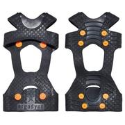 TREX™ 6300TC One-Piece Ice Traction Device, Black, M (16733)