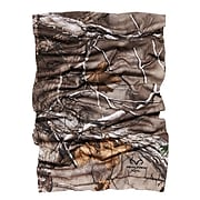 Chill-Its® Multi-Band, RealTree Camo (6485)