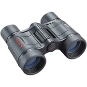 Tasco Essentials 4 x 30mm Roof Prism Binoculars (254300)