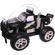 Odyssey Toys Remote-Control Land & Sea Truck (ODY-1024)