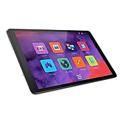 "Lenovo Tab M8 HD (2nd Gen) 8"" Tablet, 2GB RAM, 16GB, Android, Iron Gray (ZA5G0132US)"