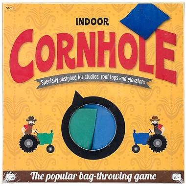 Indoor Cornhole Game-