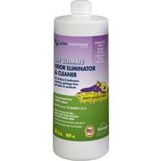 Golden Environmental HerbaExtract Odor Eliminator & Cleaner, 30 fl. oz. (GE-OE-909)