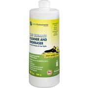 Golden Environmental BIM200 Cleaner and Degreaser, 30 fl. oz. (GE-B-909)