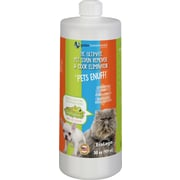 Golden Environmental The Ultimate Pet Stain Remover & Odor Eliminator by Pet's Enuff, 30 fl. oz. (GE-PER-1L)