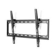 Fleximounts Tilt TV Wall Mount Bracket for 32-65 inch TV (T013)