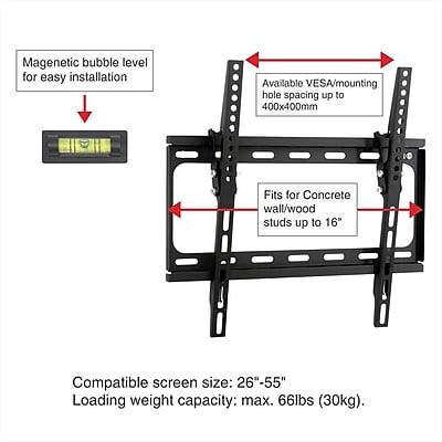 https://www.staples-3p.com/s7/is/image/Staples/sp12472098_sc7?wid=512&hei=512