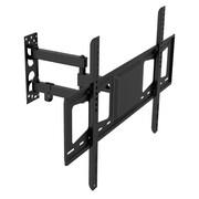 Fleximounts TV Wall Mount Bracket for 32-60 inch TV (A27)