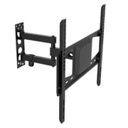 Fleximounts TV Wall Mount for 26-55 inch TV for Single Stud (A26)
