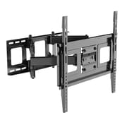 Fleximounts TV Wall Mount for 32-50 inch TV for Single Stud (A11)