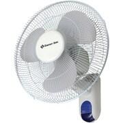 """Comfort Zone 16"""" Wall-Mount Fan (CZ16WR)"""