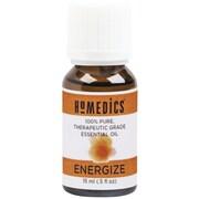 HoMedics ARMH-EO15ENG Energize Blend