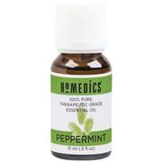 HoMedics ARMH-EO15PEP Peppermint