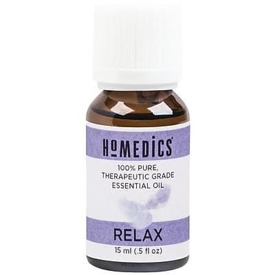 HoMedics ARMH-EO15RLX Relax Blend
