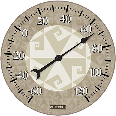 Springfield Precision 10