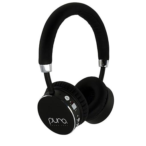 Puro Sound Labs BT2200 Wireless Bluetooth Headphones