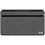 Solis Audio Bluetooth/Wi-Fi Wireless Stereo Smart Speaker with Chromecast Built-in (SO-3000)