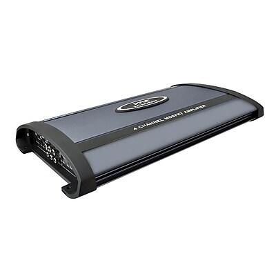Pyle 4 Channel Bridgeable Amplifier (PLAM3000)