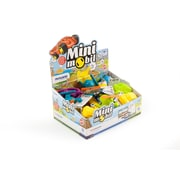 Miniland Educational Minimobil Set of 36