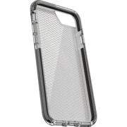 Body Glove Prizm Impact Case for iPhone 7, Smoke/Black (9617701) by