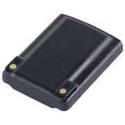 Maxon Battery for TJ-3000 Series Radio (TJA-1800LI)