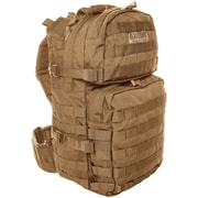 BLACKHAWK! S.T.R.I.K.E. Cyclone Hydration Pack, Coyote Tan (65SC00CT)
