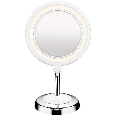 Conair LED Lighted Collection Mirror (BE53)