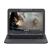"CTL Chromebook NL71CT 11.6"", Intel Celeron, 4GB Memory, 32 GB eMMC, Google Chrome (CBUS1100005)"