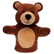 The Puppet My First Puppets Bear (EDRE53389)