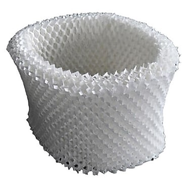 Optimus Filter Replacement for Humidifier Wick Filter (OCT1562)