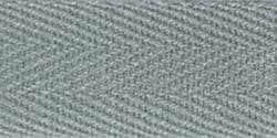 100% Cotton Twill Tape 5/8