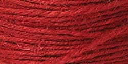 Twisted Burlap String 1/16