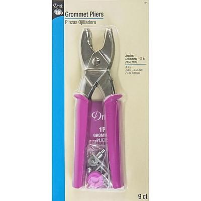 Dritz Grommet Plier Kit-