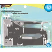 "Heavy-Duty Staple Gun 7/16""-"